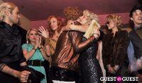 Broadway Tony Awards Nominations Fashion Party hosted by John J. #46