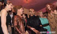 Broadway Tony Awards Nominations Fashion Party hosted by John J. #48