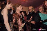 Broadway Tony Awards Nominations Fashion Party hosted by John J. #49