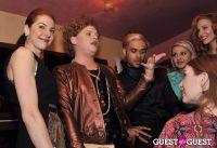 Broadway Tony Awards Nominations Fashion Party hosted by John J. #54