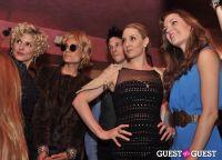 Broadway Tony Awards Nominations Fashion Party hosted by John J. #56