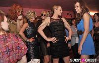 Broadway Tony Awards Nominations Fashion Party hosted by John J. #57