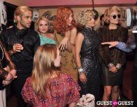 Broadway Tony Awards Nominations Fashion Party hosted by John J. #62