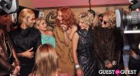 Broadway Tony Awards Nominations Fashion Party hosted by John J. #63