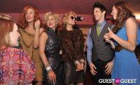 Broadway Tony Awards Nominations Fashion Party hosted by John J. #64