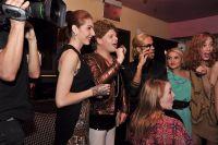 Broadway Tony Awards Nominations Fashion Party hosted by John J. #65