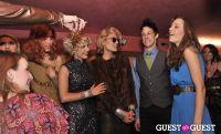 Broadway Tony Awards Nominations Fashion Party hosted by John J. #66