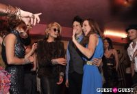 Broadway Tony Awards Nominations Fashion Party hosted by John J. #67