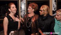 Broadway Tony Awards Nominations Fashion Party hosted by John J. #70