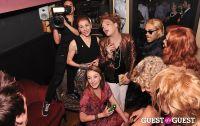 Broadway Tony Awards Nominations Fashion Party hosted by John J. #74