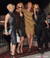 Broadway Tony Awards Nominations Fashion Party hosted by John J. #82