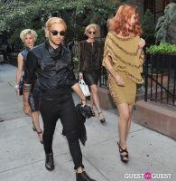 Broadway Tony Awards Nominations Fashion Party hosted by John J. #83
