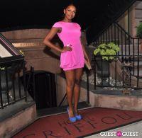 Broadway Tony Awards Nominations Fashion Party hosted by John J. #85