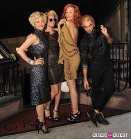 Broadway Tony Awards Nominations Fashion Party hosted by John J. #88