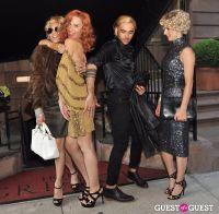 Broadway Tony Awards Nominations Fashion Party hosted by John J. #95