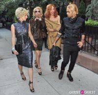 Broadway Tony Awards Nominations Fashion Party hosted by John J. #100