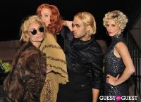 Broadway Tony Awards Nominations Fashion Party hosted by John J. #105