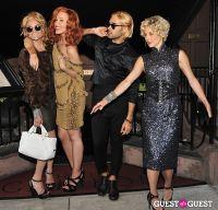 Broadway Tony Awards Nominations Fashion Party hosted by John J. #112