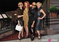 Broadway Tony Awards Nominations Fashion Party hosted by John J. #114