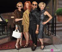 Broadway Tony Awards Nominations Fashion Party hosted by John J. #115