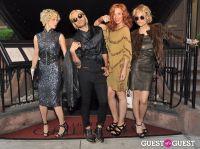 Broadway Tony Awards Nominations Fashion Party hosted by John J. #117