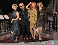 Broadway Tony Awards Nominations Fashion Party hosted by John J. #118