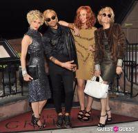 Broadway Tony Awards Nominations Fashion Party hosted by John J. #120
