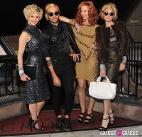 Broadway Tony Awards Nominations Fashion Party hosted by John J. #121
