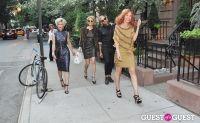 Broadway Tony Awards Nominations Fashion Party hosted by John J. #123