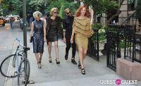 Broadway Tony Awards Nominations Fashion Party hosted by John J. #124