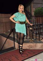 Broadway Tony Awards Nominations Fashion Party hosted by John J. #126