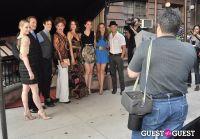 Broadway Tony Awards Nominations Fashion Party hosted by John J. #130