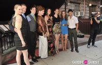 Broadway Tony Awards Nominations Fashion Party hosted by John J. #131