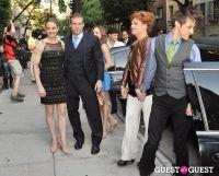 Broadway Tony Awards Nominations Fashion Party hosted by John J. #132