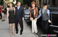 Broadway Tony Awards Nominations Fashion Party hosted by John J. #133