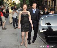 Broadway Tony Awards Nominations Fashion Party hosted by John J. #134