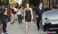 Broadway Tony Awards Nominations Fashion Party hosted by John J. #135