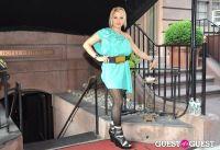 Broadway Tony Awards Nominations Fashion Party hosted by John J. #139