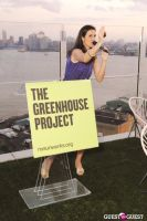 3rd Annual Greenhouse Project Benefit #12
