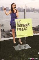 3rd Annual Greenhouse Project Benefit #16