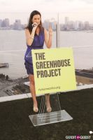 3rd Annual Greenhouse Project Benefit #20