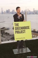 3rd Annual Greenhouse Project Benefit #30