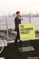 3rd Annual Greenhouse Project Benefit #31