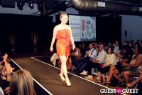 5th Anniversary and Relaunch Of Kaboodle Fashion Show #29