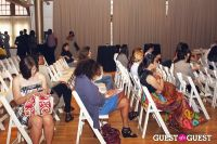 5th Anniversary and Relaunch Of Kaboodle Fashion Show #51