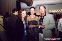 5th Anniversary and Relaunch Of Kaboodle Fashion Show #56