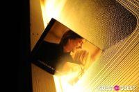 Anders Holst: Soho Suite Album Release Event #1