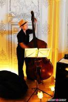Anders Holst: Soho Suite Album Release Event #10