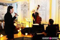 Anders Holst: Soho Suite Album Release Event #11