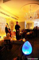 Anders Holst: Soho Suite Album Release Event #85